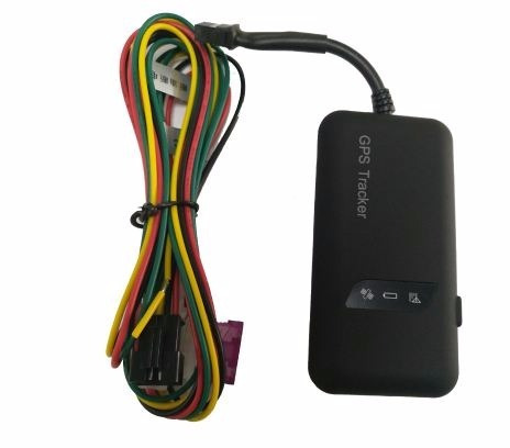 gps tracker rastreador satelital auto moto carro localizador