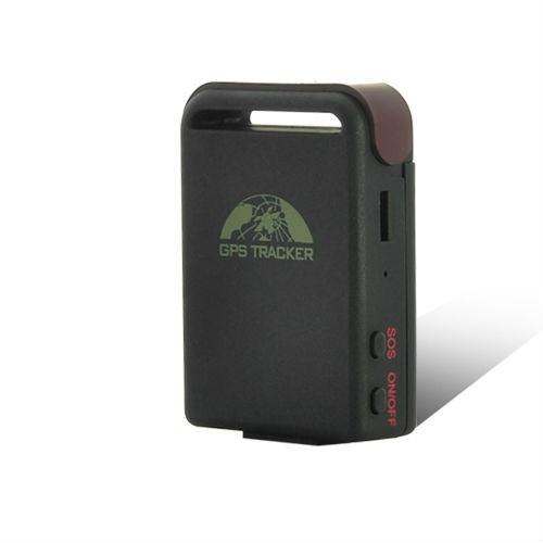 gps tracker rastreador satelital coche moto en mercado libre. Black Bedroom Furniture Sets. Home Design Ideas
