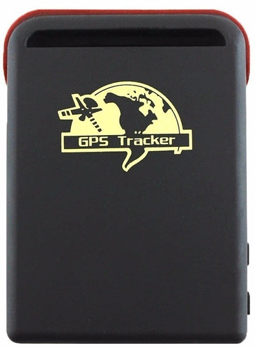 gps tracker satelital 102_2 personas autos objetos