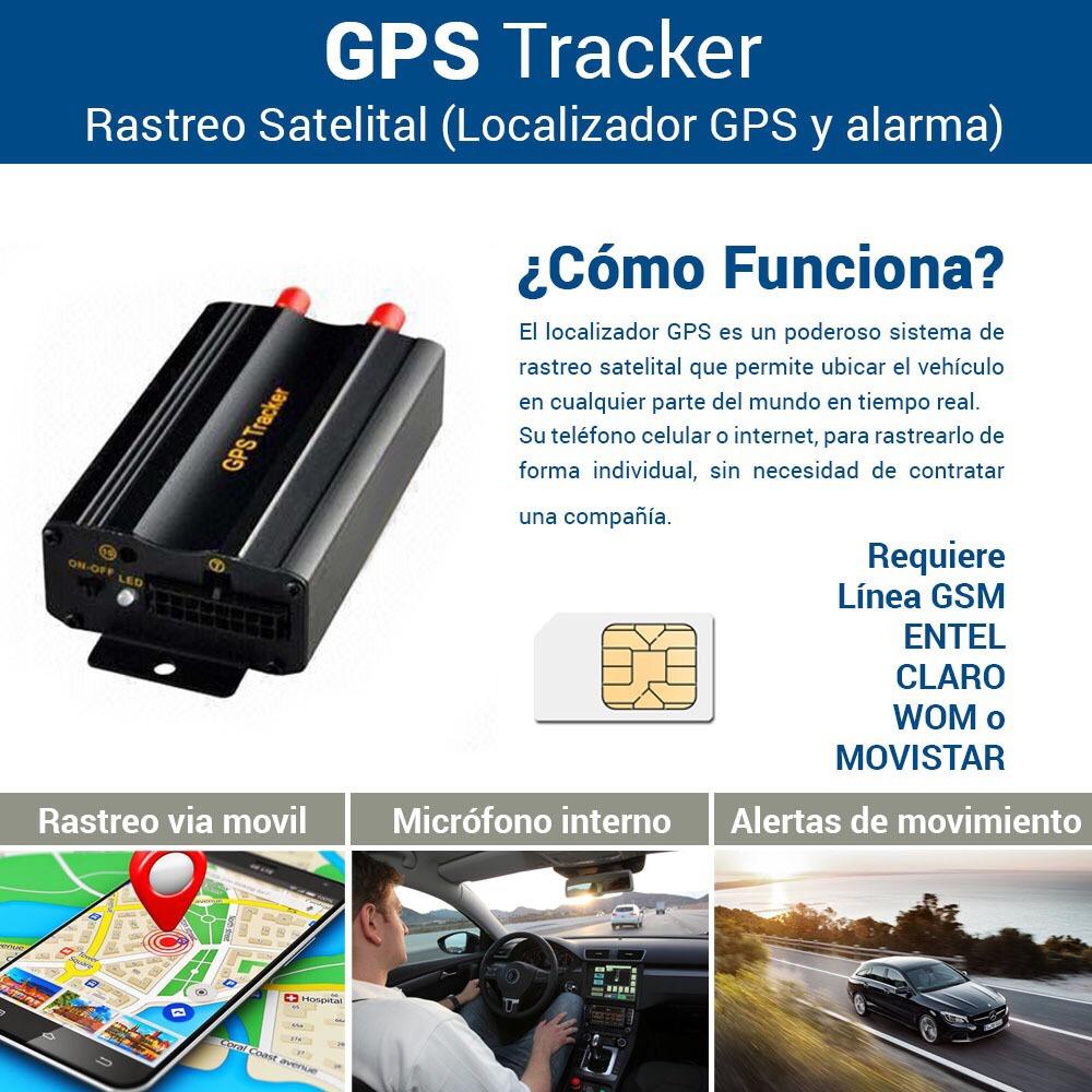 Como localizar um celular roubado samsung s8