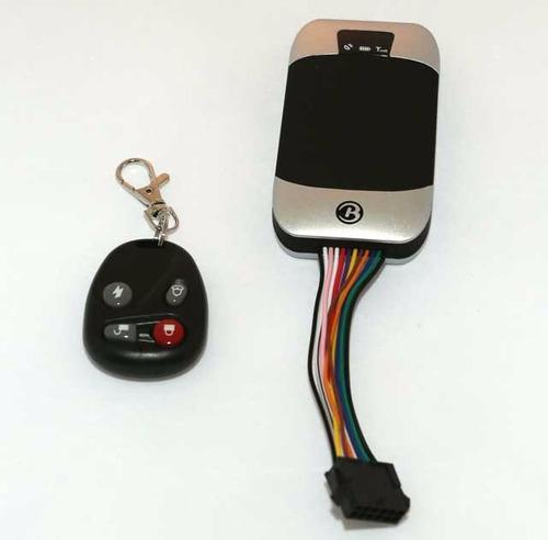 gps tracker tk303 g, coban, motos, autos rastreo satelital