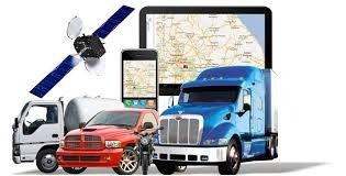 gps tracker tk303 localizador satelital envio gratis
