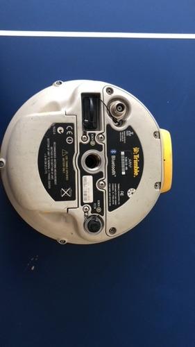 gps trimble 5800 radio interno 450-470 mhz