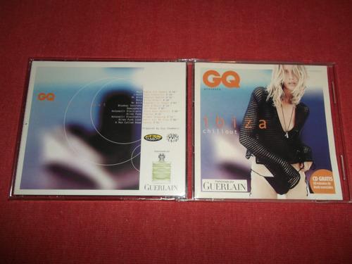 gq - ibiza chillout april 2001 cd usa ed 2001 mdisk