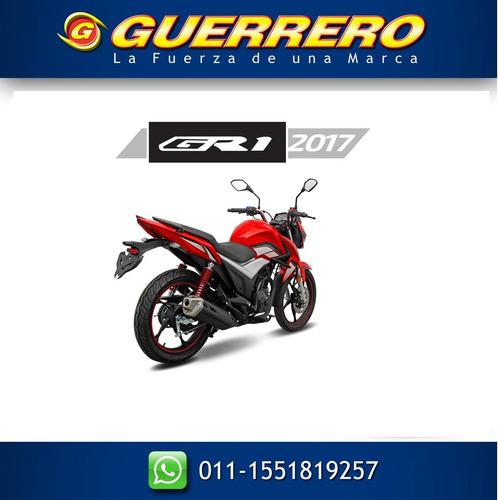 gr1 150