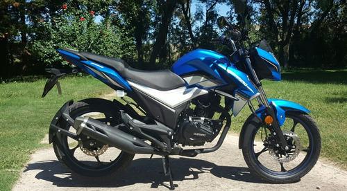 gr1 200 guerrero moto 200