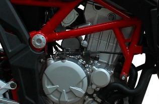 gr6 300