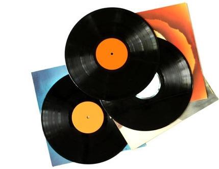 grabacion de cd-dvd-mp3