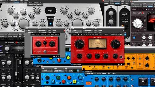 grabación, mezcla y máster. música y voiceover