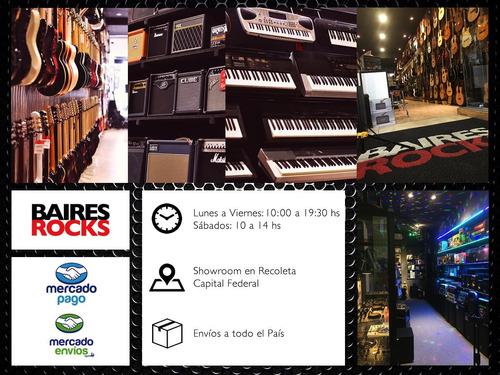 grabacion studio interface