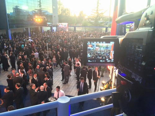 grabación video, fotografía, cabina fotográfica para eventos