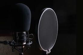 grabaciones  de spots  , cuñas , jingles . locuciones de off