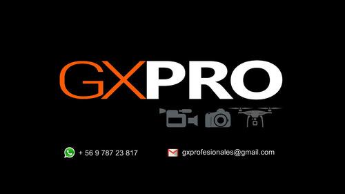 grabaciones - transmisión streaming / empresas / eventos