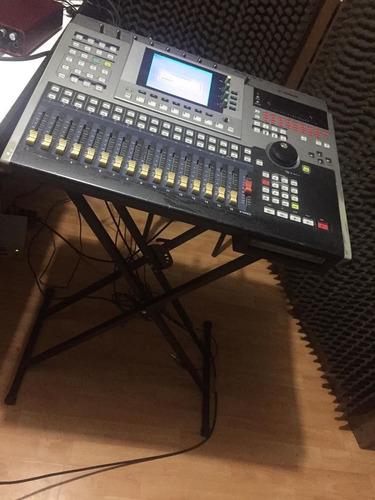 grabaciones y pistas urbanas,,, full master y mezclas