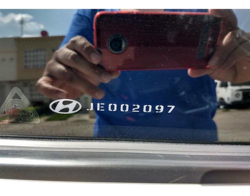 grabado de autopartes tatuado marcado de vehiculos carros