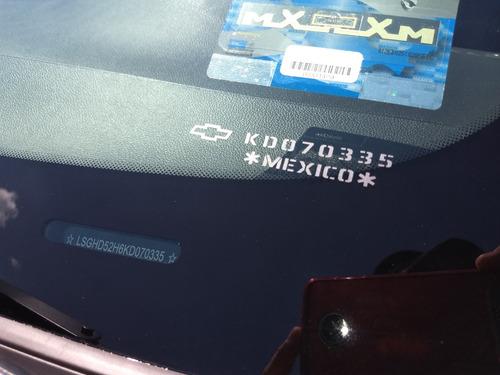 grabado de autopartes,tatuado vehicular, cristales, vin, niv
