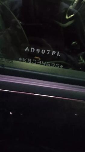 grabado de cristales automotor zona agronomia parque chas