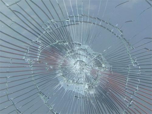 grabado de cristales de vidrios vtv 2018 oferta autos