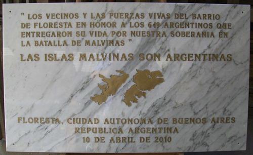 grabado de placas de mármol y granito