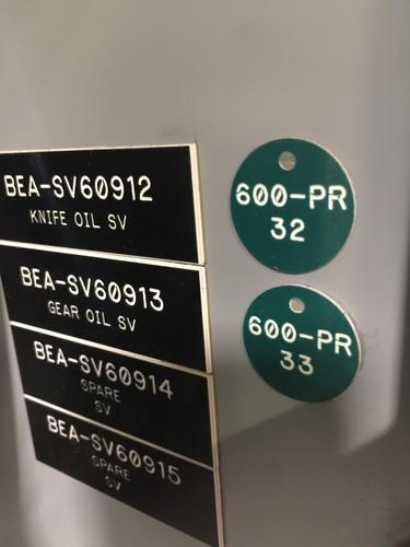 grabado industrial en gravoply