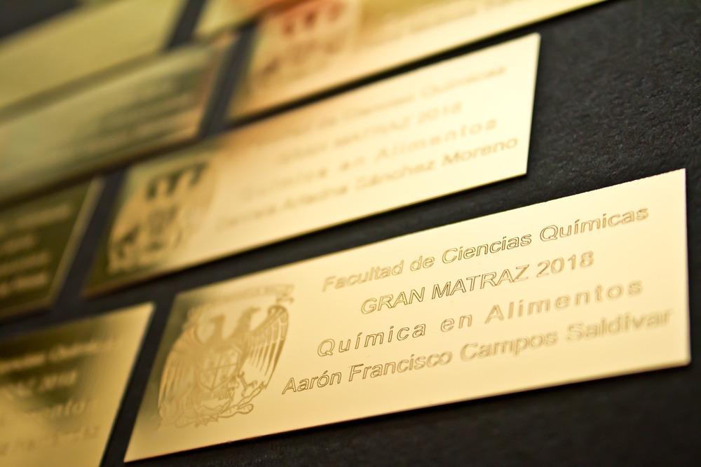 480101cce088 Grabado Joyería Metal Acrílico Placas Lamicoid Acero Relojes - en ...