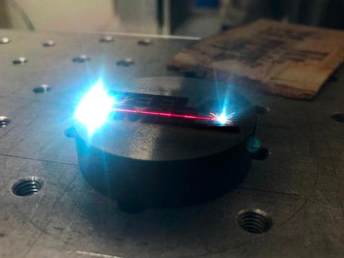 grabado laser sobre todos los materiales en zona norte