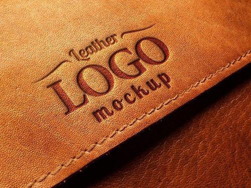 grabado sobre cuero, madera, etiquetas,relieve,hot satamping