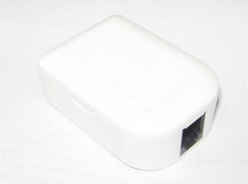 grabador autonomo y automatico d llamadas telefonicas espia