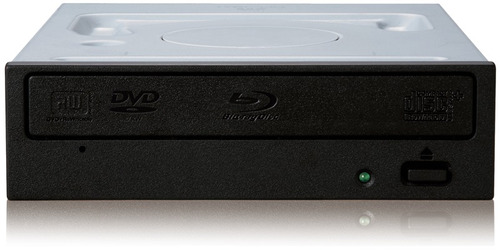 grabador bluray piooner interno bh16 3d playback
