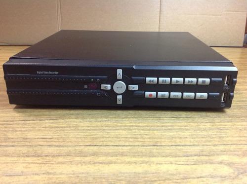 grabador de video digital para videovigilancia  origen china