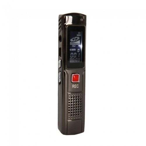 grabador de voz digital periodista pendrive 4gb  n2m