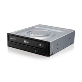 HL-DT-ST DVD-RAM GSA-E20N DOWNLOAD DRIVER