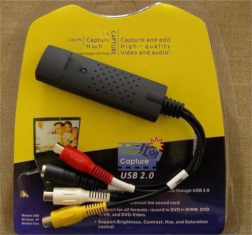 grabador dvd para ultrasonido colposcopio endoscopia