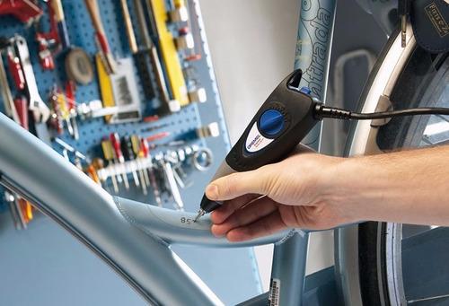 grabador electrico 110v dremel modelo 290.01