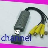 grabador usb receptor camara seguridad cctv  cod3205 asch