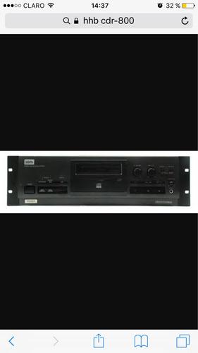 grabadora de cds a tiempo real 2 tracks