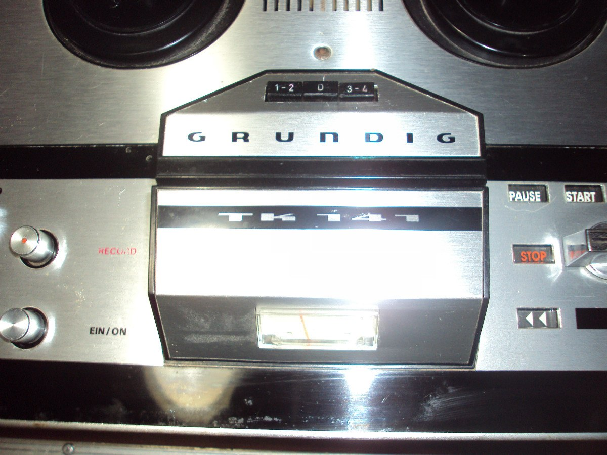 grabador de cinta en venta eBay
