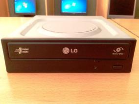 LG SUPER MULTI DVD REWRITER GH22NS40 DRIVERS DOWNLOAD
