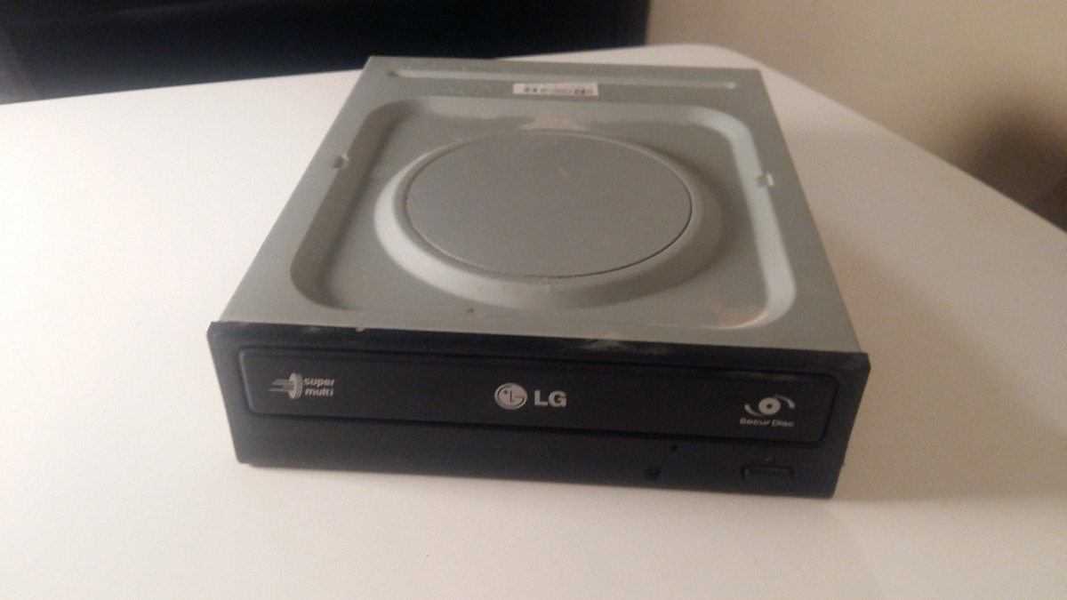 LG DVD GH22NP20 WINDOWS 8 DRIVER