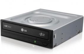 LITE-ON DVDRW SHW-16355 DRIVERS WINDOWS XP