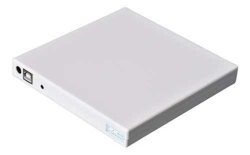 grabadora grabado dvd