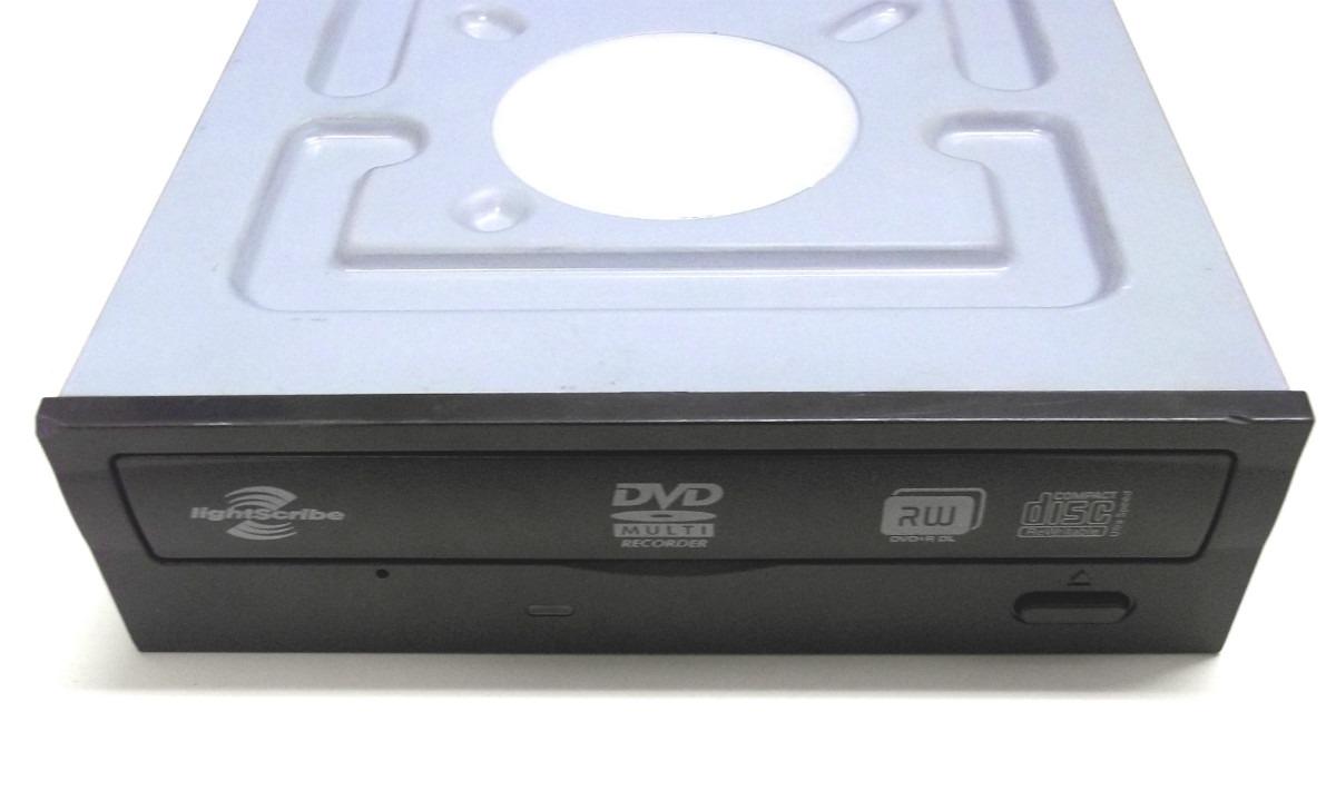 LITE-ON DVDRW LH-20A1S SCSI CdRom Device Driver