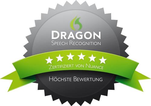 grabadora philips con dragon naturally speaking dvt2710