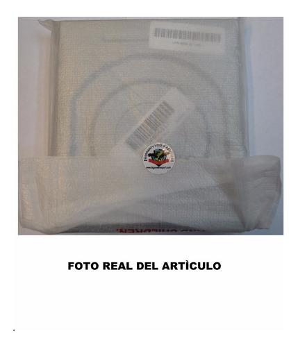 grabadora quemadora interna phillips dvd cd  24x sata 8,7 gb