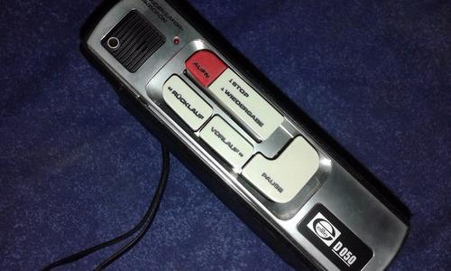 grabadora reproductora cassette germany
