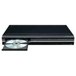 grabadora reproductora de dvd toshiba dr430