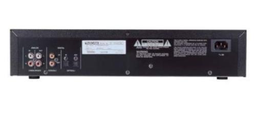 grabadora tascam cd-rw 900 sl