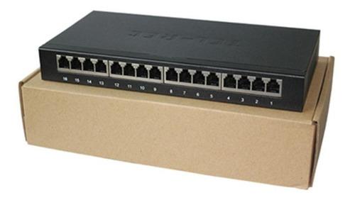 grabadora voz de linea telefonica 16 ch usb- tel- rec