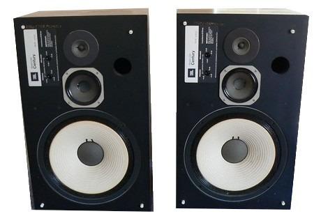 grabadoras de carrete/ servicio, reparación