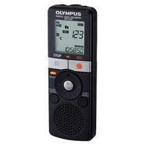 Grabadora De Voz Olympus Vn-7200 1100hrs De Grabacion New